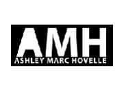 AMH Logo