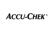 accu chek-logo