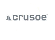 crusoe-logo