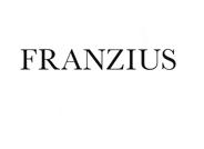 franzius-logo