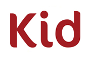 kid-logo copy