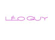 leo guy-logo