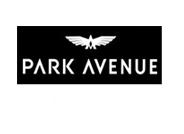parkave-logo