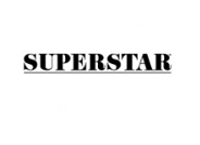 superstar-logo