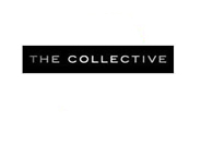 the collective-logo