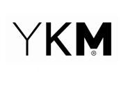 ykm-logo