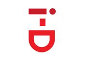 ID-logo
