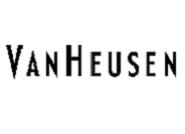 Van Heusen Logo