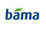 bama-logo