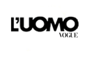 luomo vogue-logo