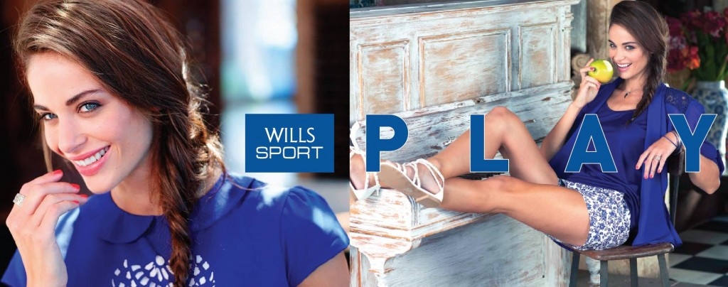 WILLS LIFESTYLE SS 201485_5654104713457144042_o