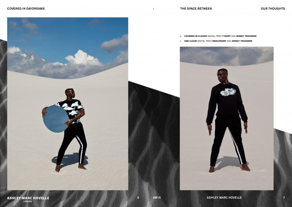 AW15 -AMH-ASHLEY MARC HOVELLE.3-page-001