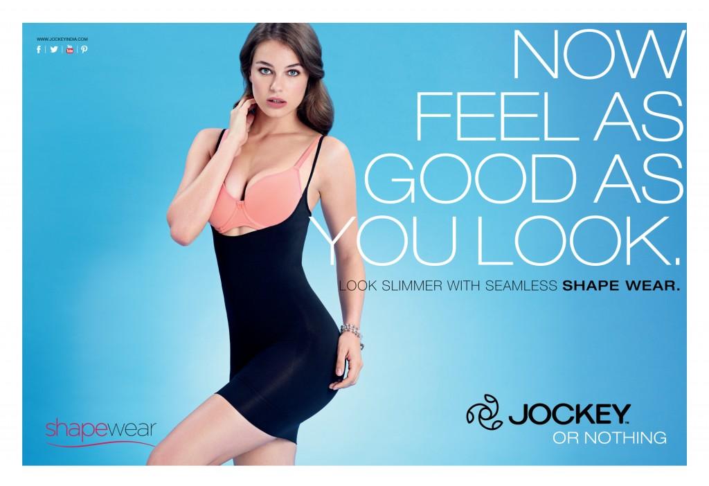 Shape-wear-Ad---03